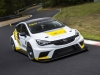 opel-astra-tcr-298092-1