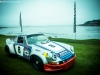 081813-pebble-beach-concours-delegance-rob-101