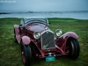 081813-pebble-beach-concours-delegance-rob-102