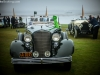 081813-pebble-beach-concours-delegance-rob-106