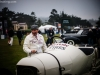 081813-pebble-beach-concours-delegance-rob-111