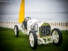 081813-pebble-beach-concours-delegance-rob-113