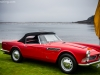 081813-pebble-beach-concours-delegance-rob-117