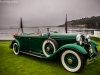 081813-pebble-beach-concours-delegance-rob-121