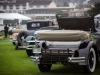 081813-pebble-beach-concours-delegance-rob-128