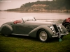 081813-pebble-beach-concours-delegance-rob-134