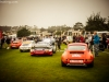 081813-pebble-beach-concours-delegance-rob-139
