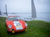 081813-pebble-beach-concours-delegance-rob-150