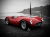 081813-pebble-beach-concours-delegance-rob-159