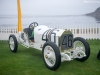 081813-pebble-beach-concours-delegance-rob-162
