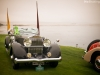 081813-pebble-beach-concours-delegance-rob-164