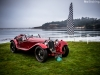 081813-pebble-beach-concours-delegance-rob-165