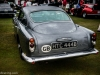081813-pebble-beach-concours-delegance-rob-17