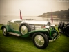 081813-pebble-beach-concours-delegance-rob-170