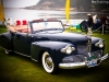 081813-pebble-beach-concours-delegance-rob-175