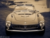 081813-pebble-beach-concours-delegance-rob-19