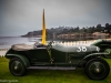 081813-pebble-beach-concours-delegance-rob-23