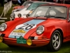 081813-pebble-beach-concours-delegance-rob-31