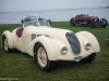 081813-pebble-beach-concours-delegance-rob-37
