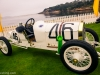081813-pebble-beach-concours-delegance-rob-41