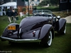 081813-pebble-beach-concours-delegance-rob-5