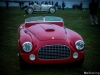 081813-pebble-beach-concours-delegance-rob-53