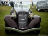 081813-pebble-beach-concours-delegance-rob-55