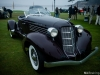 081813-pebble-beach-concours-delegance-rob-57