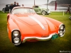 081813-pebble-beach-concours-delegance-rob-76