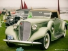 081813-pebble-beach-concours-delegance-rob-77