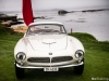 081813-pebble-beach-concours-delegance-rob-81