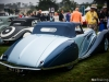 081813-pebble-beach-concours-delegance-rob-83