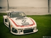081813-pebble-beach-concours-delegance-rob-88