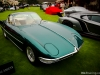081813-pebble-beach-concours-delegance-rob-92