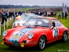 081813-pebble-beach-concours-delegance-rob-96