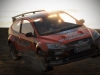project-cars-2-02-1