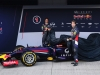 red-bull-racing-rb10-1-1