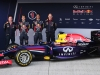 red-bull-racing-rb10-2-1