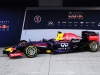 red-bull-racing-rb10-3-1