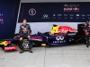red-bull-racing-rb10-4-1