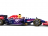 red-bull-racing-rb10-6-1