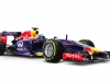 red-bull-racing-rb10-7-1