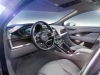 JAGUAR_LA_Studio_Interior_01