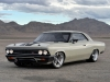 002 Ringbrothers Recoil Chevelle