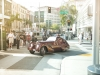 170618 - Rodeo Drive Concours-21