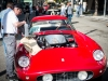 170618 - Rodeo Drive Concours-30