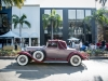 170618 - Rodeo Drive Concours-32
