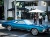 170618 - Rodeo Drive Concours-34