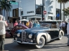 170618 - Rodeo Drive Concours-35