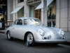 170618 - Rodeo Drive Concours-4